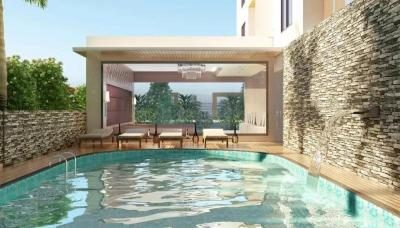 Gallery Cover Image of 1260 Sq.ft 2 BHK Apartment for buy in Ellisbridge for 7300000