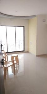 Gallery Cover Image of 530 Sq.ft 1 BHK Apartment for rent in Virar West for 6499