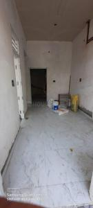 Gallery Cover Image of 580 Sq.ft 2 BHK Independent House for buy in Kharar for 2590000