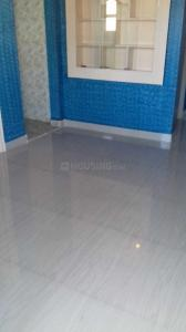 Gallery Cover Image of 650 Sq.ft 1 BHK Independent House for rent in Whitefield for 11000