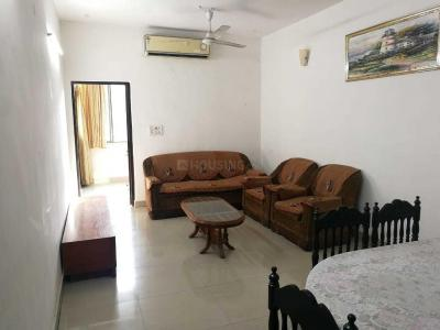 Gallery Cover Image of 900 Sq.ft 2 BHK Independent House for rent in Rajouri Garden for 28000