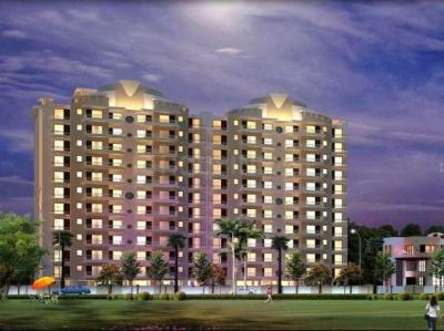 Gallery Cover Image of 1685 Sq.ft 3 BHK Apartment for rent in Jagatpura for 17000