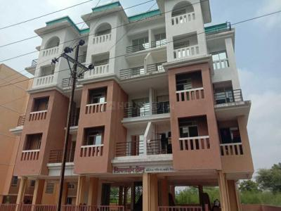 Gallery Cover Image of 581 Sq.ft 1 BHK Apartment for buy in Neral for 1804672