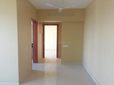 Gallery Cover Image of 1000 Sq.ft 2 BHK Apartment for buy in Romell Empress, Borivali West for 17400000