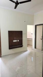 Gallery Cover Image of 650 Sq.ft 1 BHK Apartment for rent in Hafeezpet for 11500