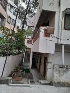 Gallery Cover Image of 3401 Sq.ft 2 BHK Independent House for buy in Masab Tank for 50000000