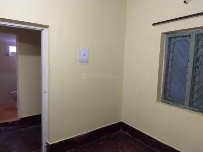 Gallery Cover Image of 900 Sq.ft 2 BHK Independent House for rent in Kammanahalli for 13000