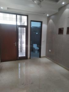 Gallery Cover Image of 1205 Sq.ft 3 BHK Independent Floor for rent in Shakti Khand for 15300