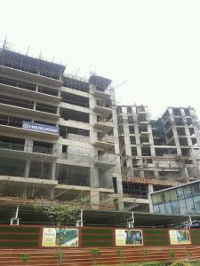 Gallery Cover Image of 1891 Sq.ft 3 BHK Apartment for buy in New Town for 11724200