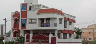 Gallery Cover Image of 4100 Sq.ft 4 BHK Independent House for buy in Kolapakkam for 20000000