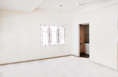 Gallery Cover Image of 850 Sq.ft 1 BHK Independent House for rent in Tambaram for 12500