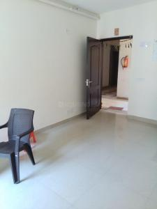Gallery Cover Image of 950 Sq.ft 2 BHK Apartment for rent in Bamheta Village for 6000