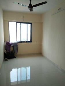 Gallery Cover Image of 530 Sq.ft 1 BHK Apartment for rent in Lower Parel for 39000