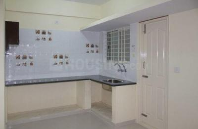 Kitchen Image of Sowmini Nest 113 in RR Nagar