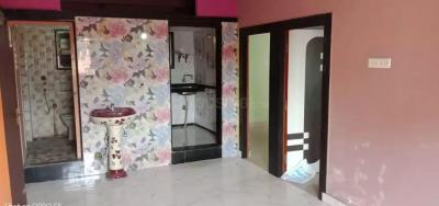 Gallery Cover Image of 508 Sq.ft 1 BHK Apartment for rent in Tiljala for 6000