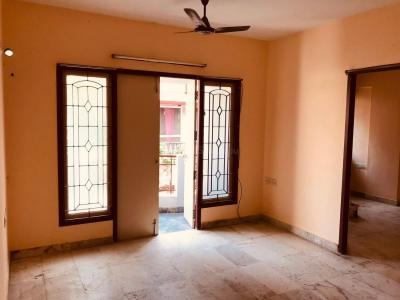 Gallery Cover Image of 700 Sq.ft 2 BHK Apartment for rent in Purasawalkam for 17500