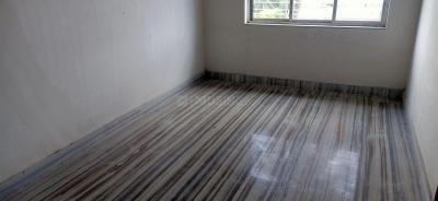 Gallery Cover Image of 800 Sq.ft 1 BHK Apartment for rent in Keshtopur for 8500