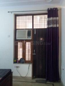 Gallery Cover Image of 1250 Sq.ft 2 BHK Independent House for rent in Sector 52 for 20000
