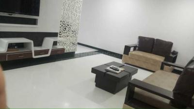 Gallery Cover Image of 2595 Sq.ft 4 BHK Apartment for buy in Madhapur for 27000000