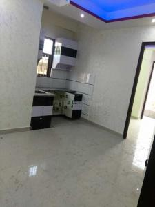 Gallery Cover Image of 550 Sq.ft 1 BHK Apartment for rent in Maan Happy Homes, Shahberi for 4500