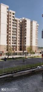 Gallery Cover Image of 800 Sq.ft 3 BHK Apartment for buy in Sector 82 for 3200000