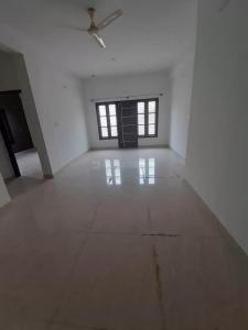 Gallery Cover Image of 1300 Sq.ft 2 BHK Apartment for rent in Koti Hosahalli for 23000