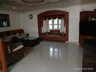 Gallery Cover Image of 3600 Sq.ft 4 BHK Villa for buy in Thaltej for 45000000