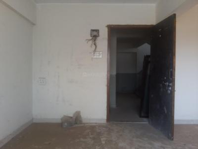 Gallery Cover Image of 480 Sq.ft 1 BHK Apartment for rent in Byculla for 31000
