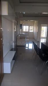 Gallery Cover Image of 1243 Sq.ft 2 BHK Apartment for buy in Harlur for 4600000
