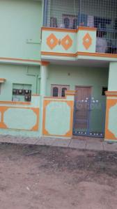 Gallery Cover Image of 350 Sq.ft 1 BHK Independent House for rent in Jalahalli West for 4500