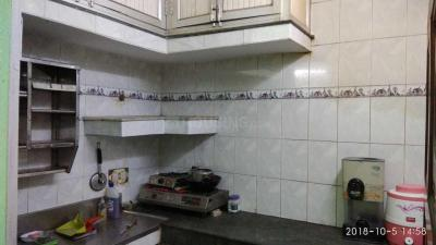Kitchen Image of PG 4441474 Pandav Nagar in Pandav Nagar