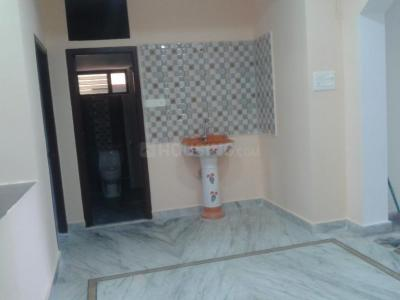 Gallery Cover Image of 1319 Sq.ft 2 BHK Independent House for buy in Beeramguda for 5718900