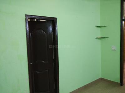 Gallery Cover Image of 900 Sq.ft 2 BHK Independent Floor for buy in Niti Khand for 3560000