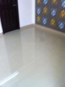 Gallery Cover Image of 1220 Sq.ft 3 BHK Independent Floor for buy in Niti Khand for 5900000