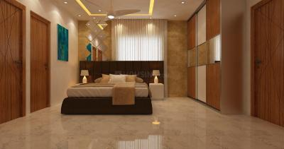 Gallery Cover Image of 1064 Sq.ft 2 BHK Apartment for buy in Pyramid Watsonia, Nehru Nagar for 4787500