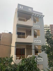 Gallery Cover Image of 2700 Sq.ft 8 BHK Independent House for buy in Bannerughatta for 13000000