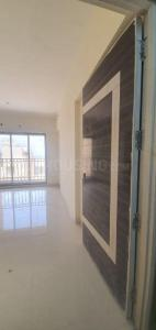 Gallery Cover Image of 711 Sq.ft 1 BHK Apartment for buy in Vedant Shree Gopinath Sublime, Kalwa for 7800000