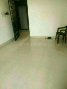 Gallery Cover Image of 1365 Sq.ft 3 BHK Apartment for buy in Gaursons Hi Tech Grandeur, Sector 119 for 6000000