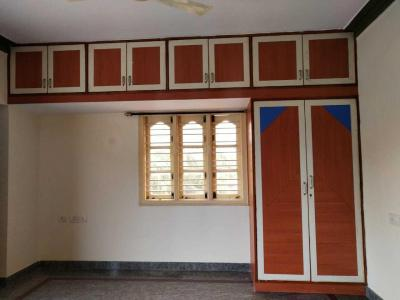 Gallery Cover Image of 350 Sq.ft 1 RK Independent House for rent in JP Nagar for 9000