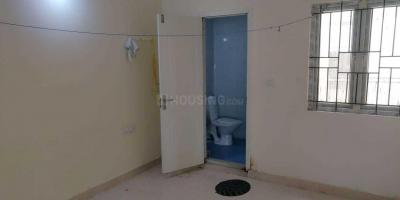 Gallery Cover Image of 692 Sq.ft 2 BHK Apartment for rent in Kapra for 8000