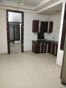 Gallery Cover Image of 900 Sq.ft 2 BHK Independent Floor for rent in Gyan Khand for 13000