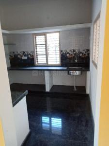 Gallery Cover Image of 1200 Sq.ft 2 BHK Independent House for rent in Mahadevapura for 16500