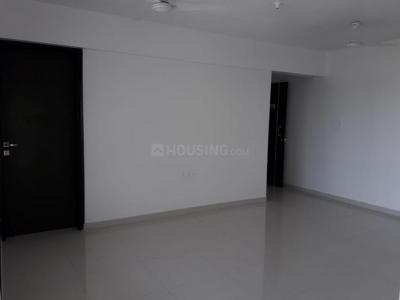 Gallery Cover Image of 1218 Sq.ft 3 BHK Apartment for rent in Dreams Belle Vue, Bavdhan for 24000