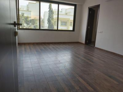 Gallery Cover Image of 3600 Sq.ft 4 BHK Apartment for rent in Risha One 49, Ambli for 70000