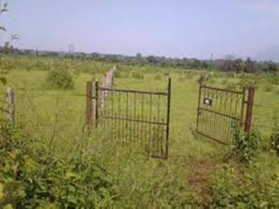 Gallery Cover Image of  Sq.ft Residential Plot for buy in Bhayandar East for 450000000