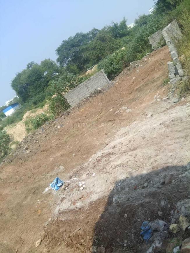 Plots for sale in Puppalaguda | Lands for sale in