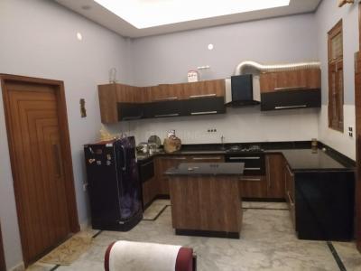 Gallery Cover Image of 900 Sq.ft 3 BHK Villa for buy in Garhi Harsaru for 3500000
