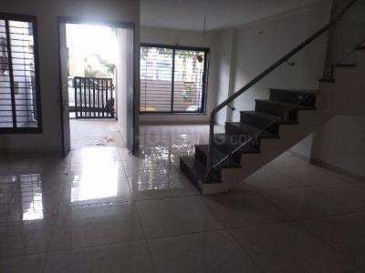 Gallery Cover Image of 2300 Sq.ft 3 BHK Villa for buy in Omex City for 5751000