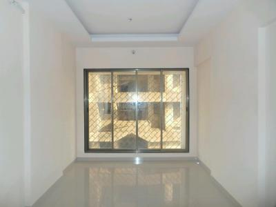 Gallery Cover Image of 715 Sq.ft 1 BHK Apartment for buy in Ostwal Garden, Mira Road East for 4700000