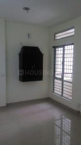 Gallery Cover Image of 750 Sq.ft 2 BHK Apartment for buy in Kandigai for 2500000